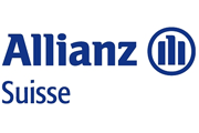 allianz_suisse