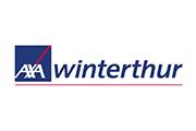 axa_winterthur