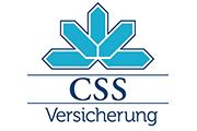 css_versicherung