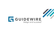 guidewire