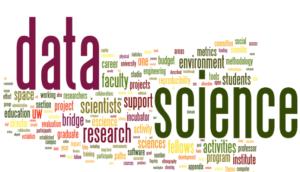 09.11.2017: Neues Vorlesungsangebot «Data Science Fundamentals»