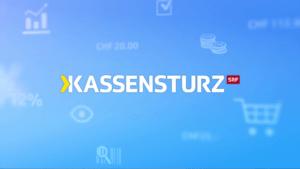 12.12.2017: Beitrag in der SRF-Sendung «Kassensturz»