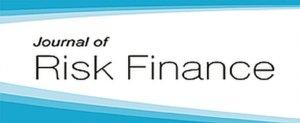 01.02.2018: Hato Schmeiser im Editorial Board «The Journal of Risk Finance»