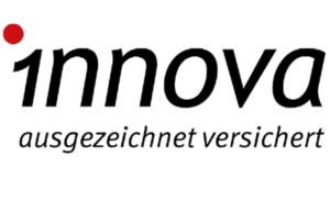 25.04.2018: Verwaltungsratsweiterbildung bei der innova AG