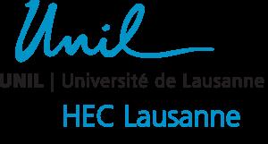 04.07.2018: Prof. Dr. Hato Schmeiser im Promotionskomitee der HEC Lausanne
