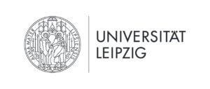 30.05.2018: Unterricht im MBA Insurance der Universität Leipzig