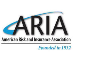 29.06.2018: Erneute Auszeichnung durch die American Risk and Insurance Association