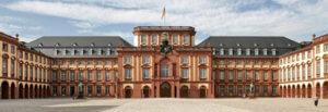 01.02.2018: Vortrag auf dem der 42. Mannheimer Versicherungswissenschaftlichen Jahrestagung