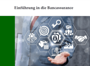 05.09.2018: Launch Event Bancassurance Industry Note