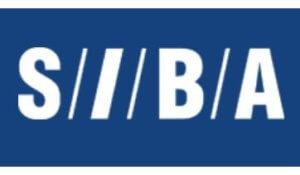 25.09.2018: Neue Weiterbildungs-Kooperation mit SIBA