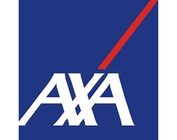 15.11.2018: Gastvorlesung zum Thema «Data-driven Company AXA»