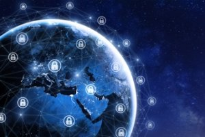"14.11.2018: I.VW Future.Talk 4/2018 ""Blockchain Technology in the Insurance Industry"""