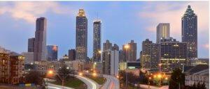 05.01.2019:  ASSA Annual Meeting in Atlanta (GA, USA)