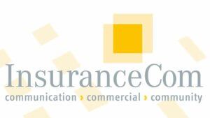 30./31.01.2019: InsuranceCom CE im SwissRe Center for Global Dialogue