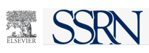 28.02.2019: I.VW Working Paper unter den Top 10 Publikationen auf SSRN