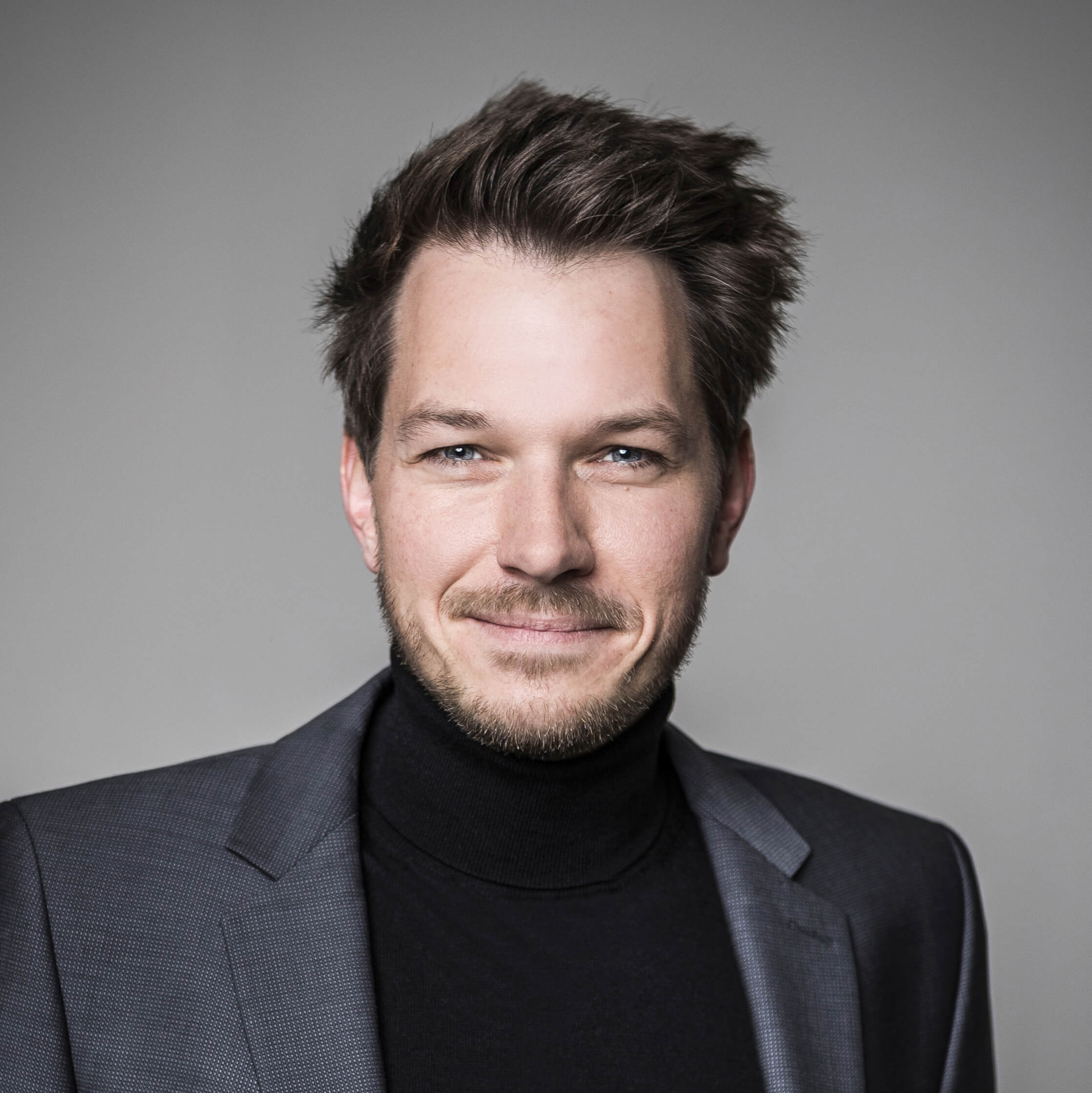 ChristianBiener