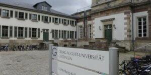 22.05.2019: cege Research Seminar in Göttingen