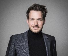 01.06.2019: PD Dr. Christian Biener zum Vizedirektor I.VW ernannt