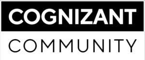 18.06.2019: Cognizant Community