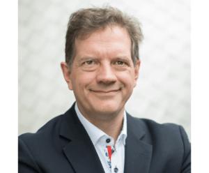 10.06.2019: Prof. Martin Boyer zu Gast am I.VW
