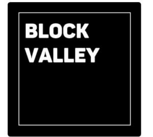 02.07.2019: Contribution to Block Valley Podcast
