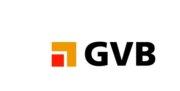 GVB Privatversicherungen AG