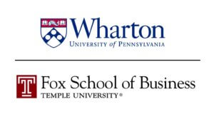 01.08.-31.12.2019: Alexander Braun appointed Visiting Professor at the Wharton School and Temple University
