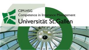 20.09.2019: Alumnitreffen der I.VW Weiterbildung CIM