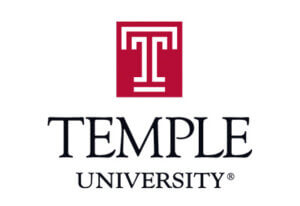15.10.2019: Brown-Bag-Seminar an der Temple University