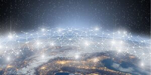 01.10.2019: Artikel zur Digitalisierung in der Versicherungswirtschaft