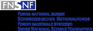 27.09.2019: Neues I.VW Forschungsprojekt wird vom Schweizerischen Nationalfonds (SNF) gefördert