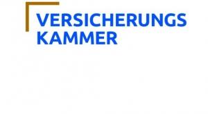 19.09.2019: Vorstandsworkshop «Lebenswelt Wohnen»
