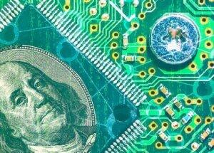 05.11.2019: Best Paper Award des International FinTech, InsurTech & Blockchain Forum