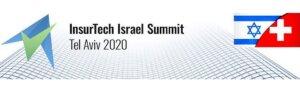 24.-26.02.2020: InsurTech Israel Summit 2020