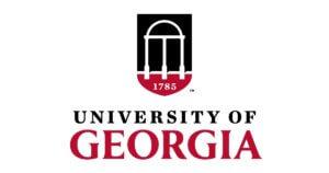 15.11.2019: Research Seminar an der University of Georgia