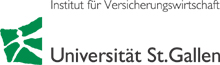 Logo I.VW-HSG